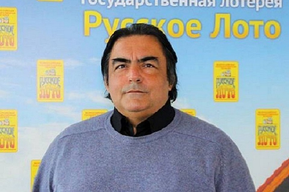 Ставрополец одержал победу влотерею практически 900 тыс. руб.