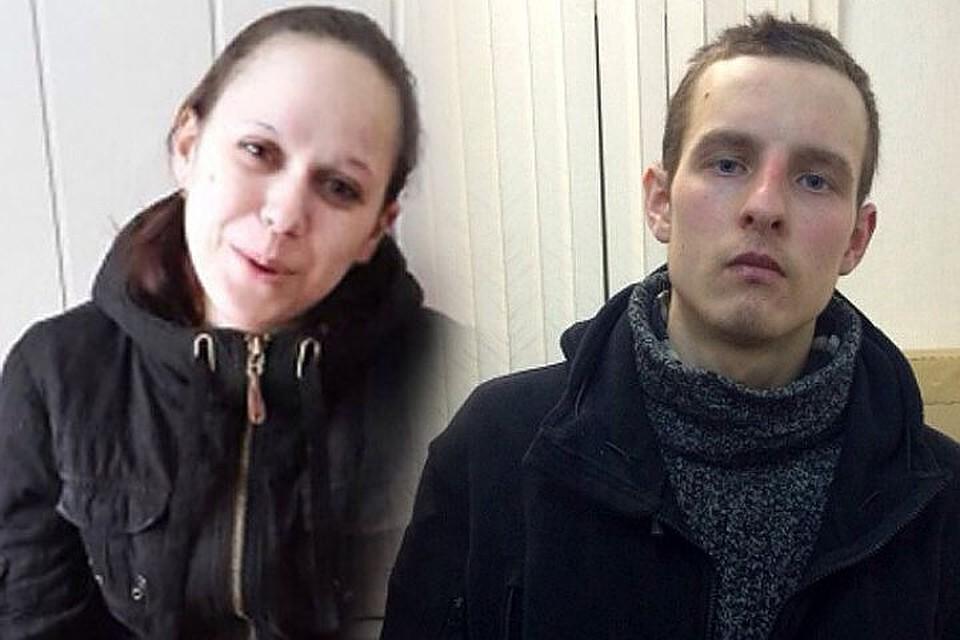 Присяжные признали виновными всех фигурантов дела «банды чистильщиков»
