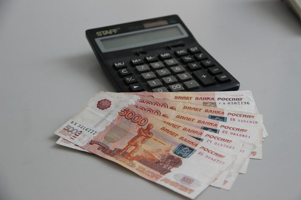 Жительница Приморья подозревается вкраже денежных средств избанкомата