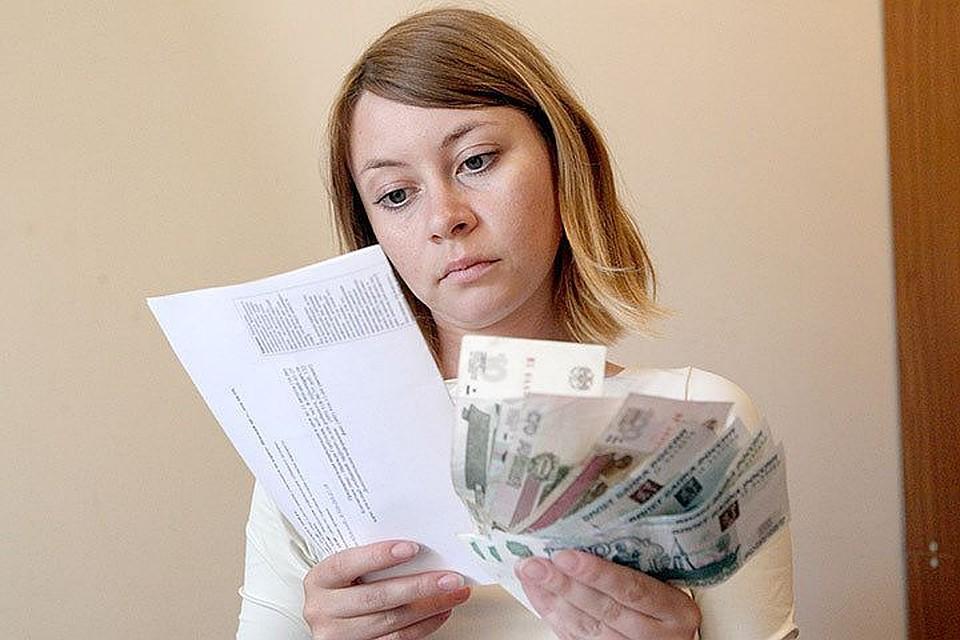 ВТатарстане продлили действие налоговых ставок по«упрощенке»