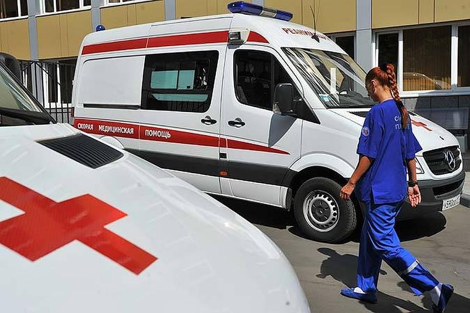 ВВолгоградской области два человека насмерть отравились вяленой рыбой