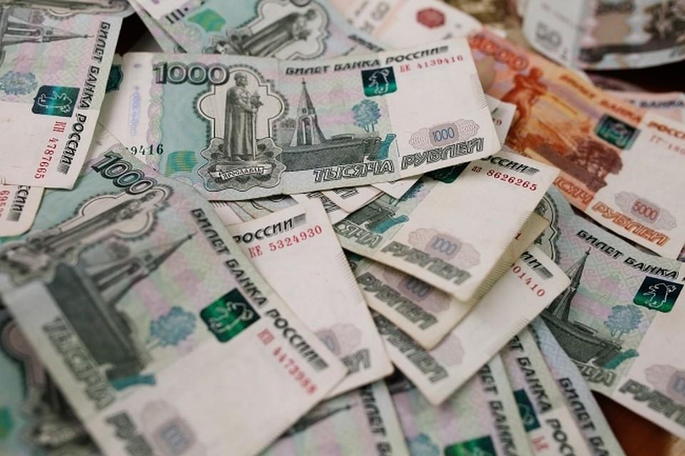 Воронежский депутат благодаря собственной жене попал всписок «Форбс»