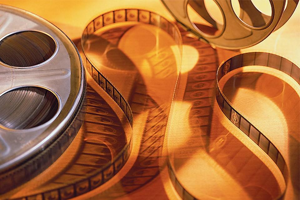 Литовские консерваторы просят запретить русские фильмы в кинозалах