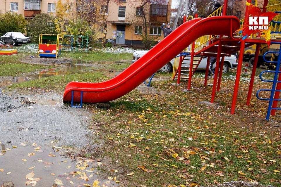 Детсад вОмске заплатит 156 тыс. руб. заперелом позвоночника увоспитанницы