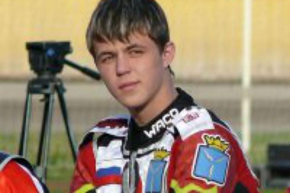 Прежний гонщик балаковской «Турбины» получил 4,5 года засмертельное ДТП