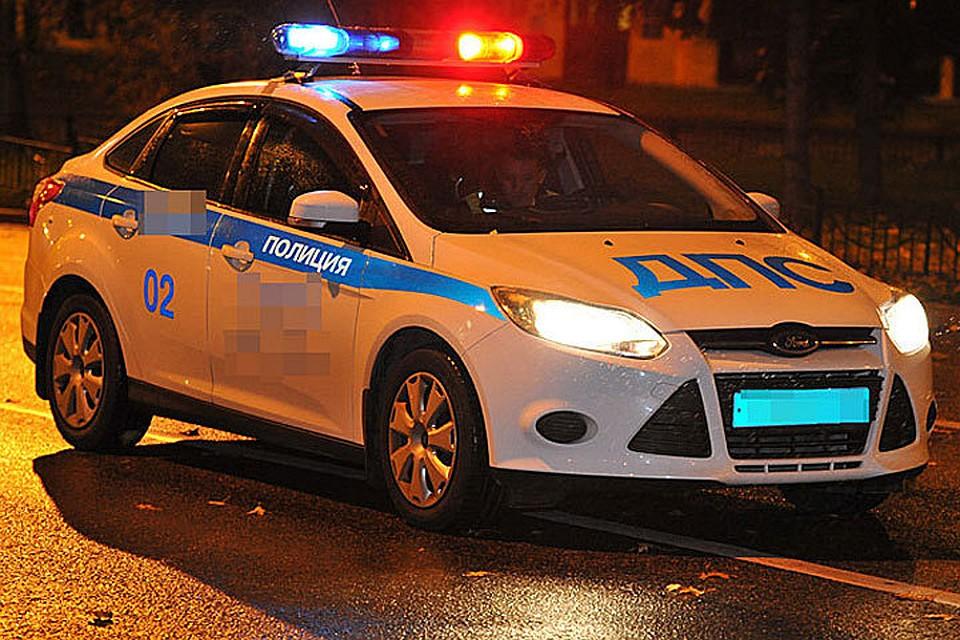 ВВоронеже будут судить водителя, из-за которого умер инспектор ГИБДД