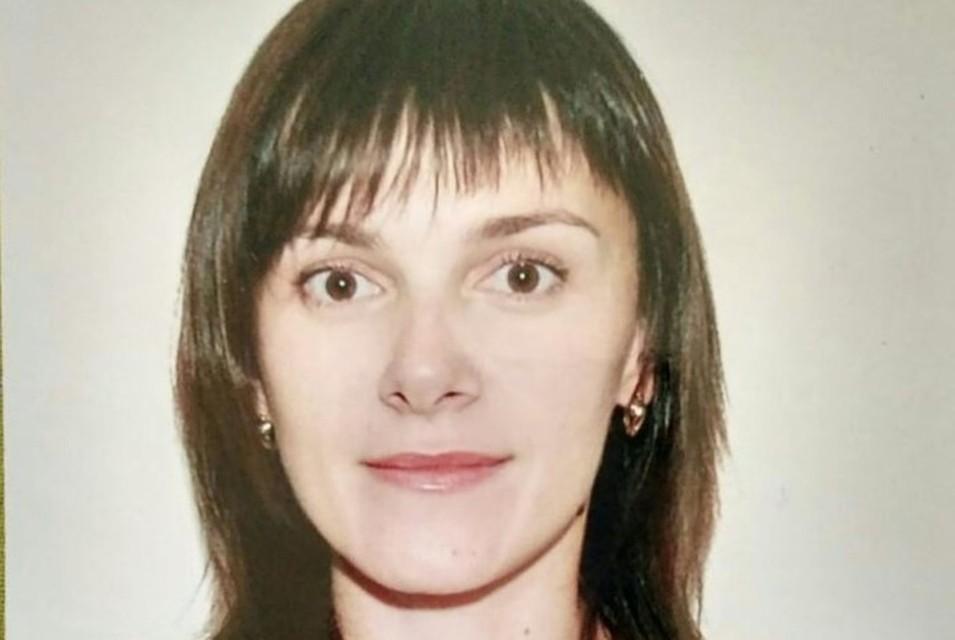 ВРостове задержаны подозреваемые вубийстве 38-летней женщины