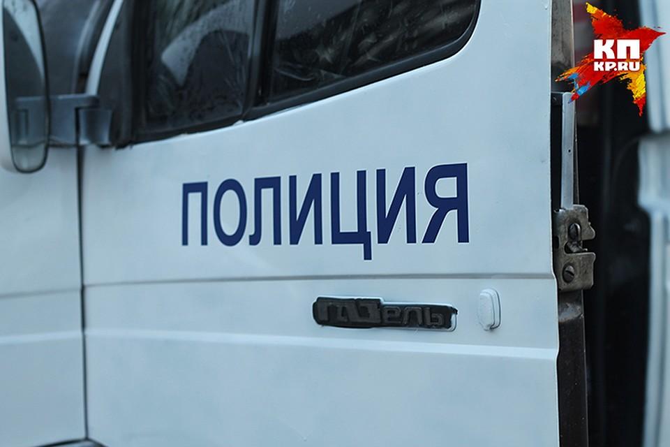 ВХабаровске сожители решили уничтожить 2-летнюю девочку из-за плача