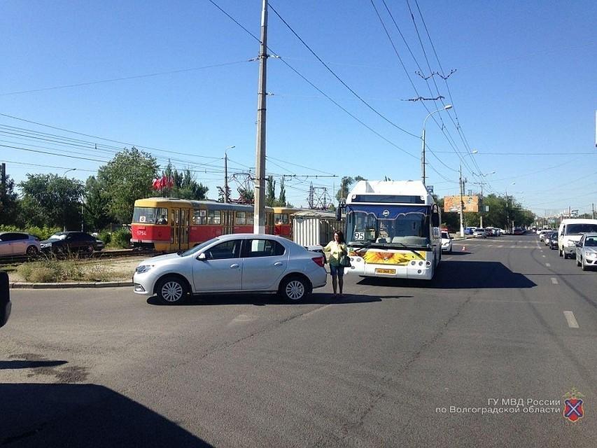 Новости томска и томской области
