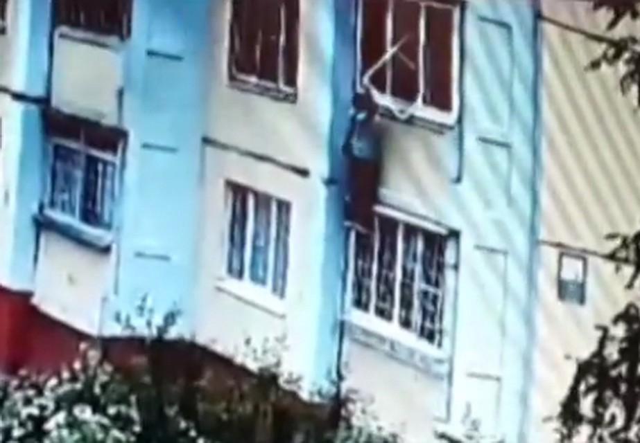 ВВоронеже словили рецидивистов, обокравших 14 квартир