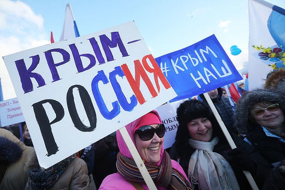 Воронежская область оказалась всередине рейтинга регионов подоступности жилья