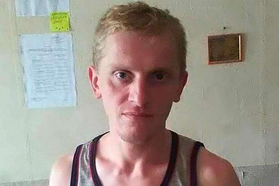 Вгаражах Заводского района женщину ограбили иизбили молотком