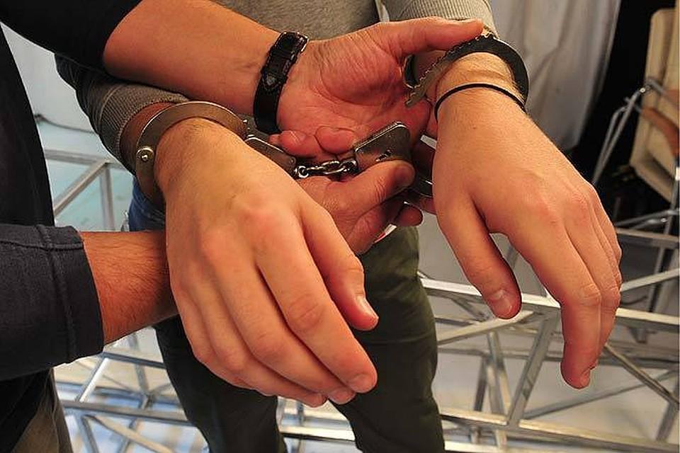 ВКамышине 17-летний ученик подозревается вубийстве малыша