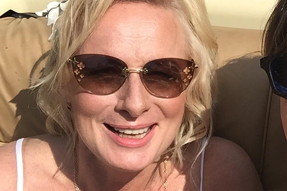 У «Иванушек» снова катастрофа: скончалась родная сестра солиста