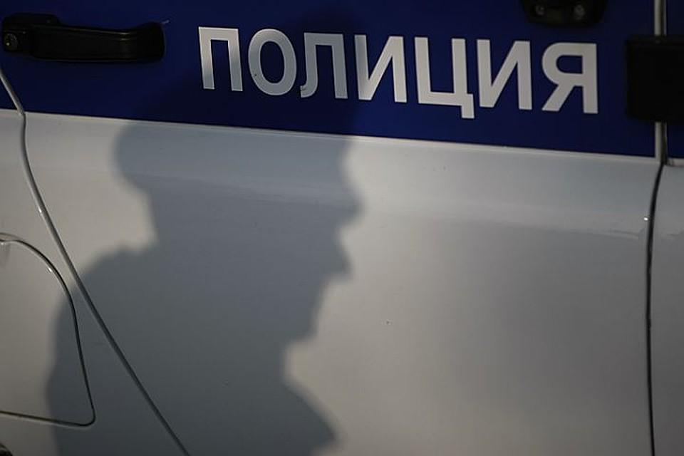 Гражданин Петербурга удавил свою мать исжег тело вмусорном баке