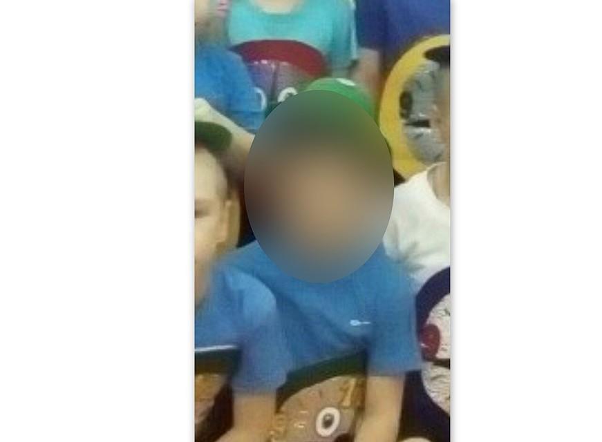 СК: Пофакту исчезновения 6-летнего ребенка вВоткинском районе ведётся проверка