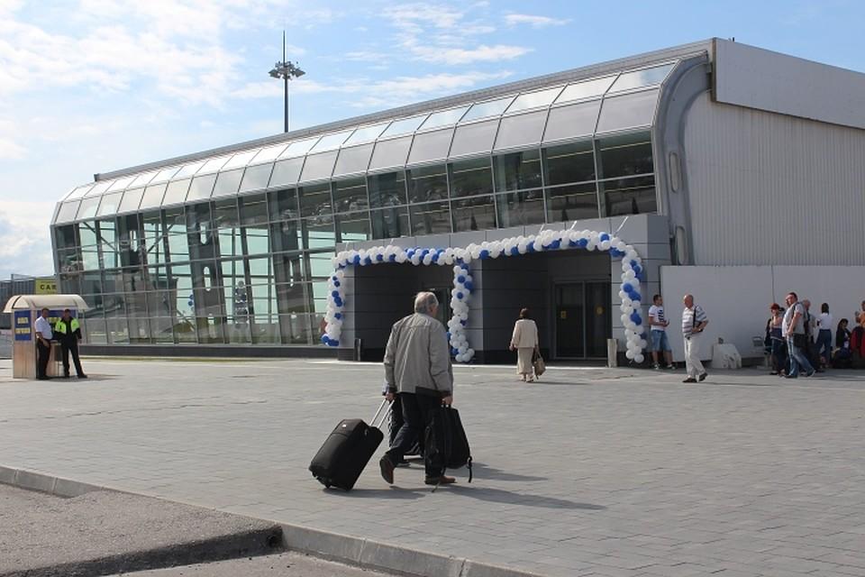 «Программа подготовки Калининграда кЧМ-2018 выполняется сбольшим прогрессом»— Виталий Мутко