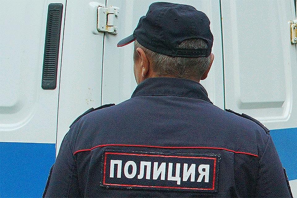 Вмосковской клинике  скончался ученик , избитый бандой молодых людей