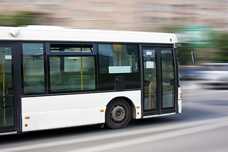 Наполмиллиона руб. желает оштрафовать ФАС «Пассажиравтотранс»