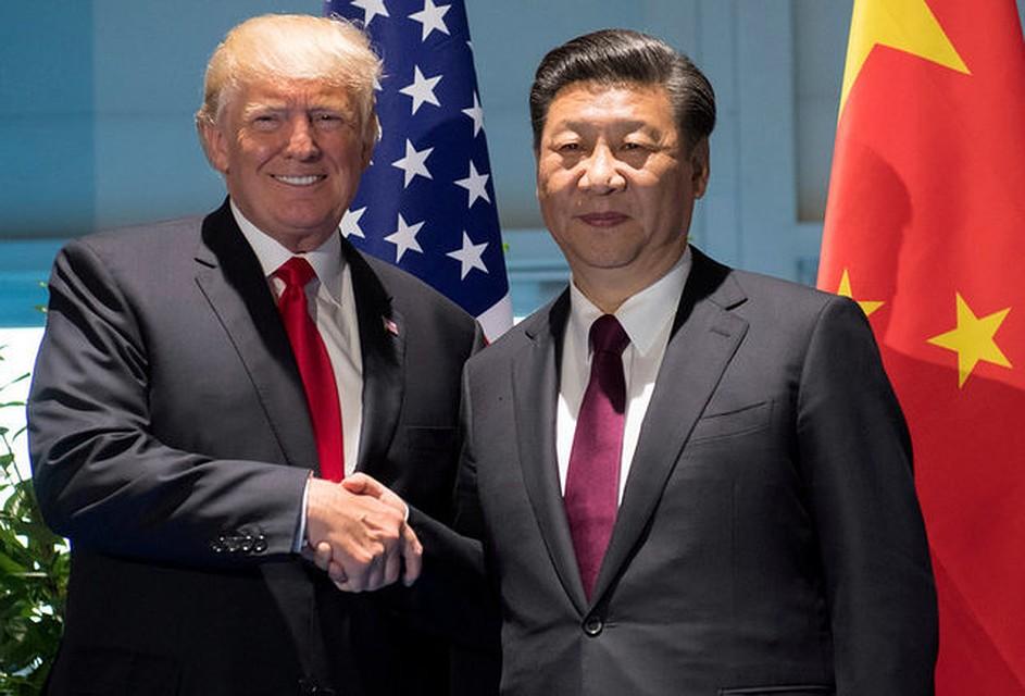 США вновь призвали КНДР закончить  «провокационное поведение»