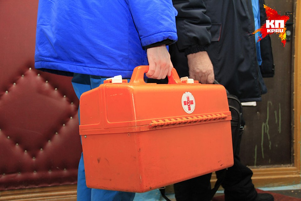 Тяжело заболевшего вТурции жителя Ленобласти готовы вывезти бортом МЧС