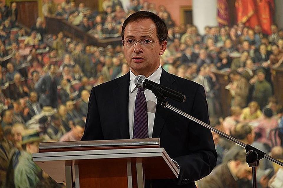 Руководство  выделит неменее  800 млн руб.  наразвитие Комсомольска-на-Амуре