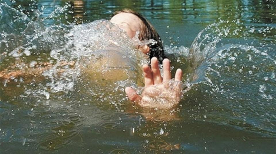 Школьник из Ижевска утонул в реке в Нижегородской области