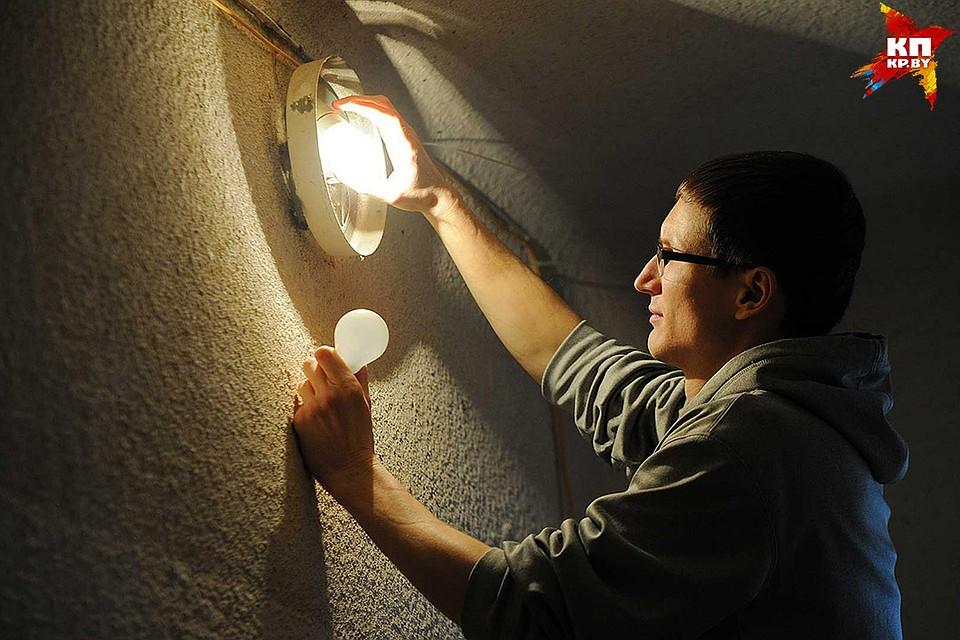 Дабудет свет! Восстановлено электроснабжение покупателей ТЭЦ-4