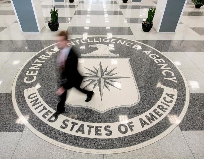 ЦРУ раскрыло тайные документы осоветском флоте 1960-1980 годов