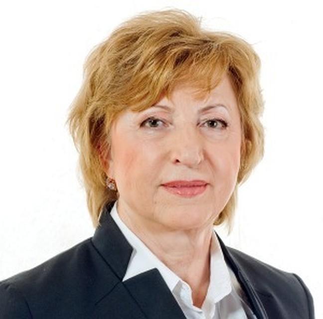 inx960x640 Руководитель Саратова принял решение уйти вотставку из за нарушений навыборах