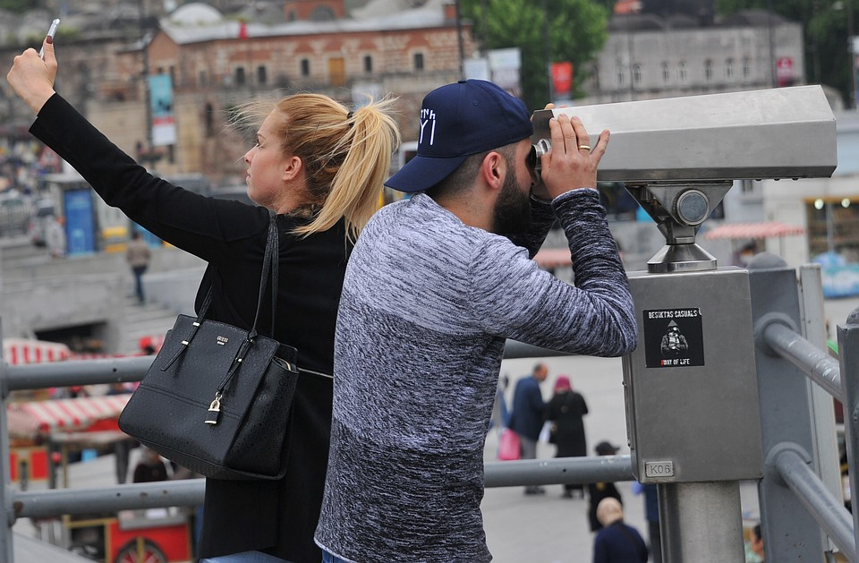 Казань вошла втройку известных городов для путешествий вбархатный сезон