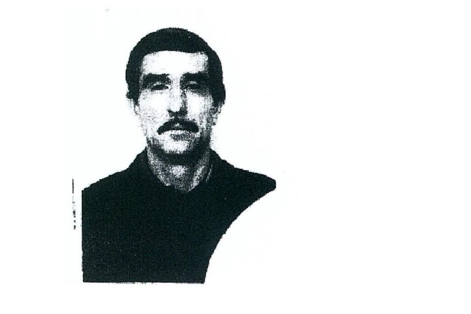 Пропавшего после работы наферме мужчину разыскивают наСтаврополье