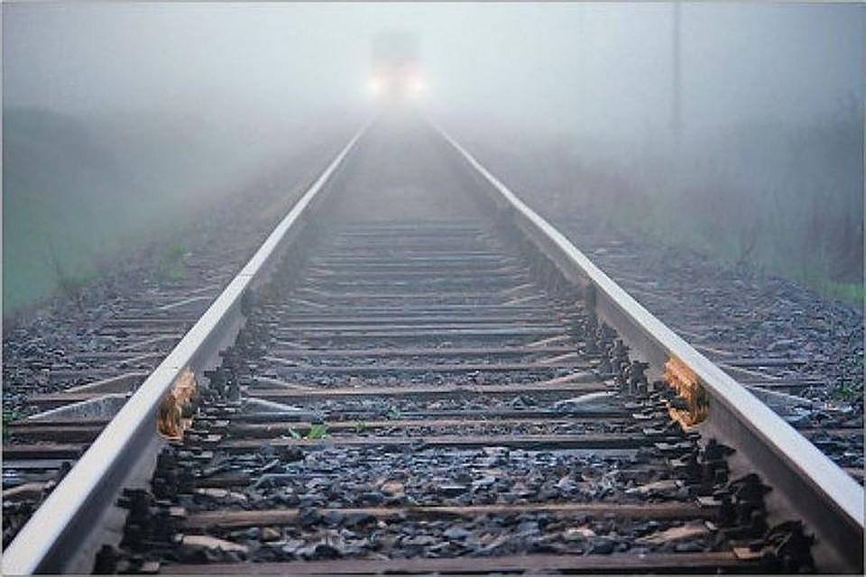 Поезда научастке Москва— Петербург идут сзадержкой из-за сбоя