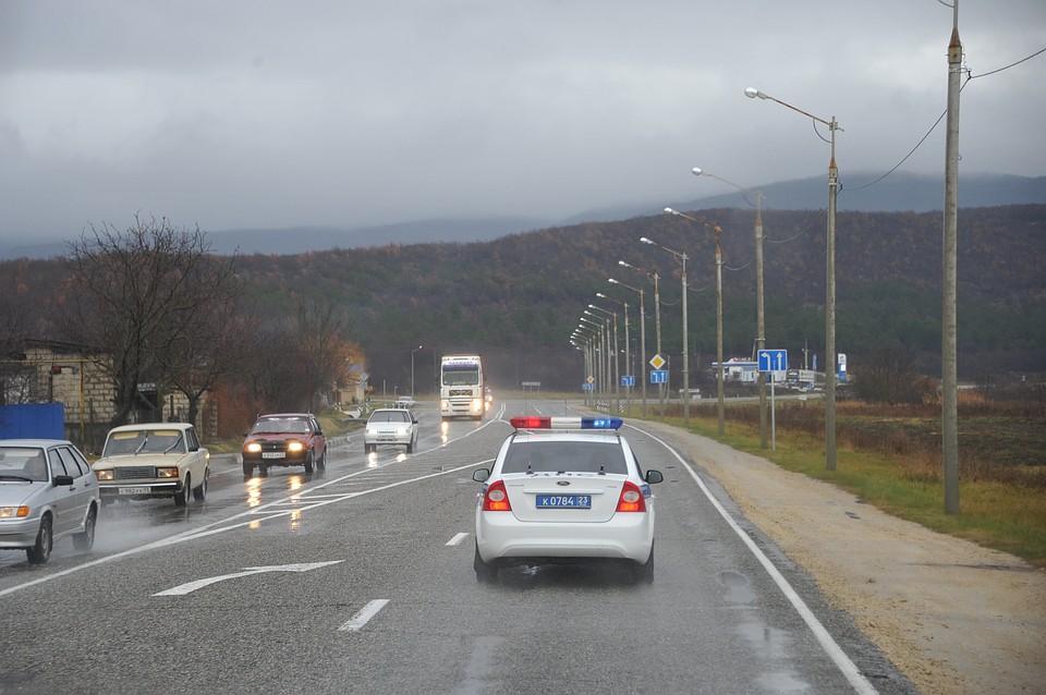В столице России неизвестные ограбили квартиру пенсионера на2 млн рублей