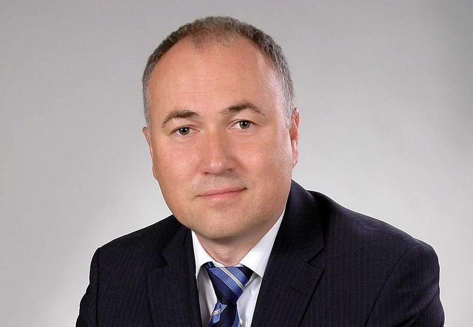 Руководить фракцией ЛДПР вГоссовете Удмуртии будет Тимур Ягафаров