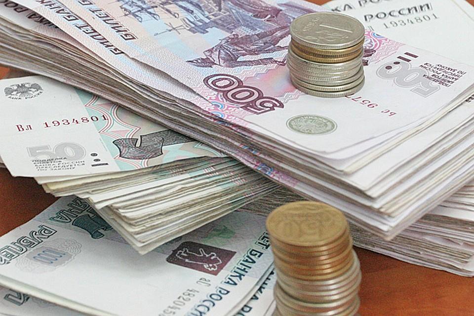 Компании Татарстана получат лизинговую поддержку на284 млн руб.