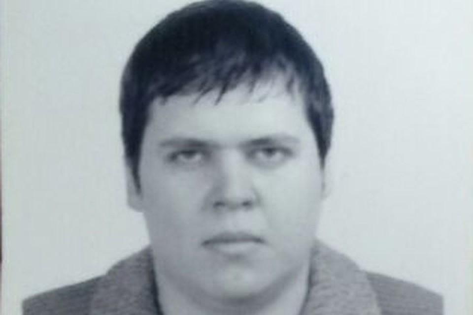 Гражданин Новосибирска реализовал машину ипропал