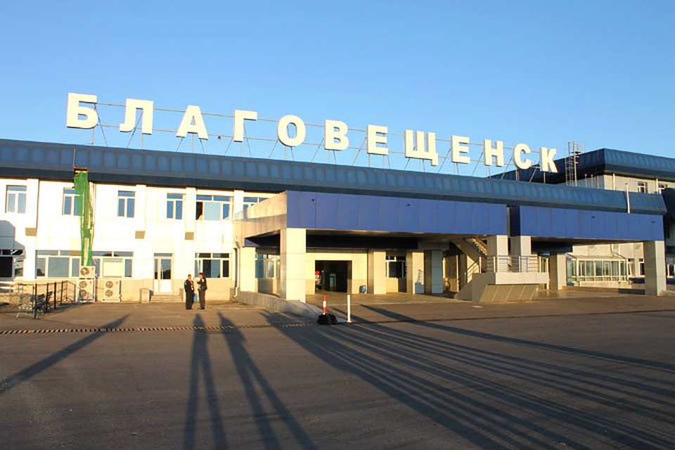 Пассажир схваченного рейса «ВИМ-Авиа» попытался пробиться налетное поле аэропорта «Домодедово»