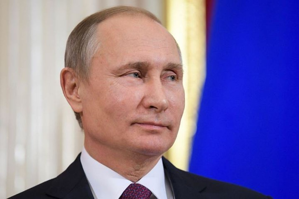 Новым президентом РАН избран физик Александр Сергеев