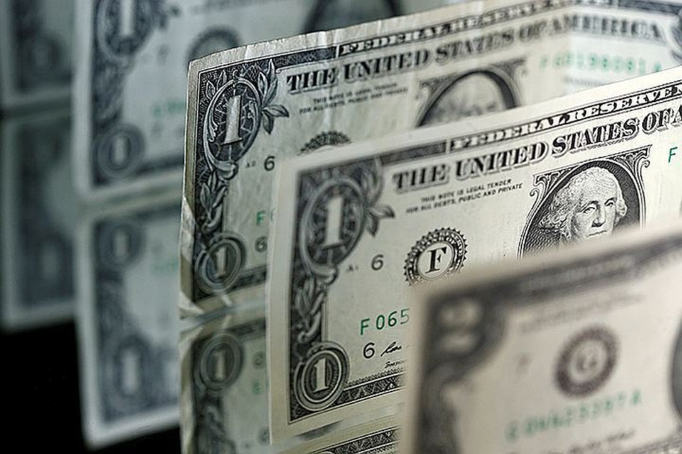 В2016 богачи мира получили 63,5 триллионов долларов