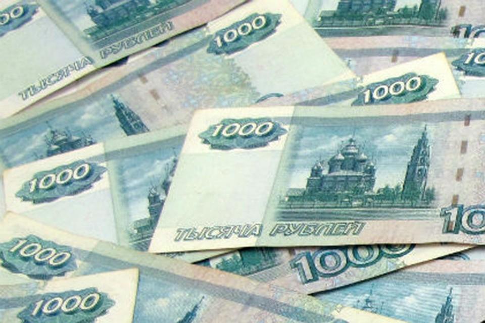 Суд оштрафовал банк заназойливые звонки клиентке