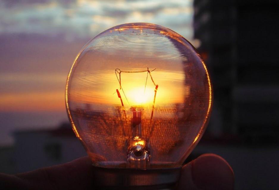 ВЯкутии около 69 тыс. человек остались без электрической энергии