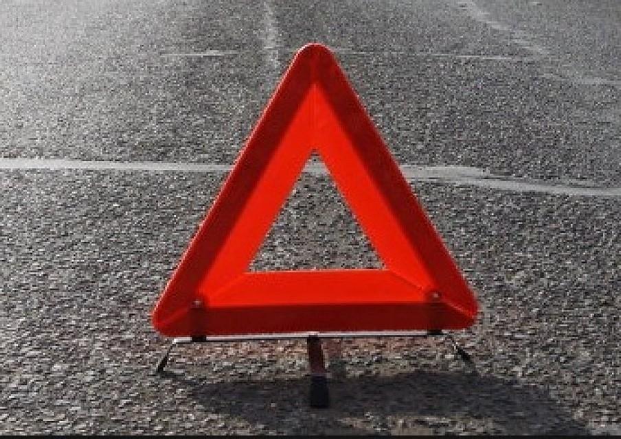 ВТуле найден шофёр автомобиля, сбившего насмерть пенсионерку
