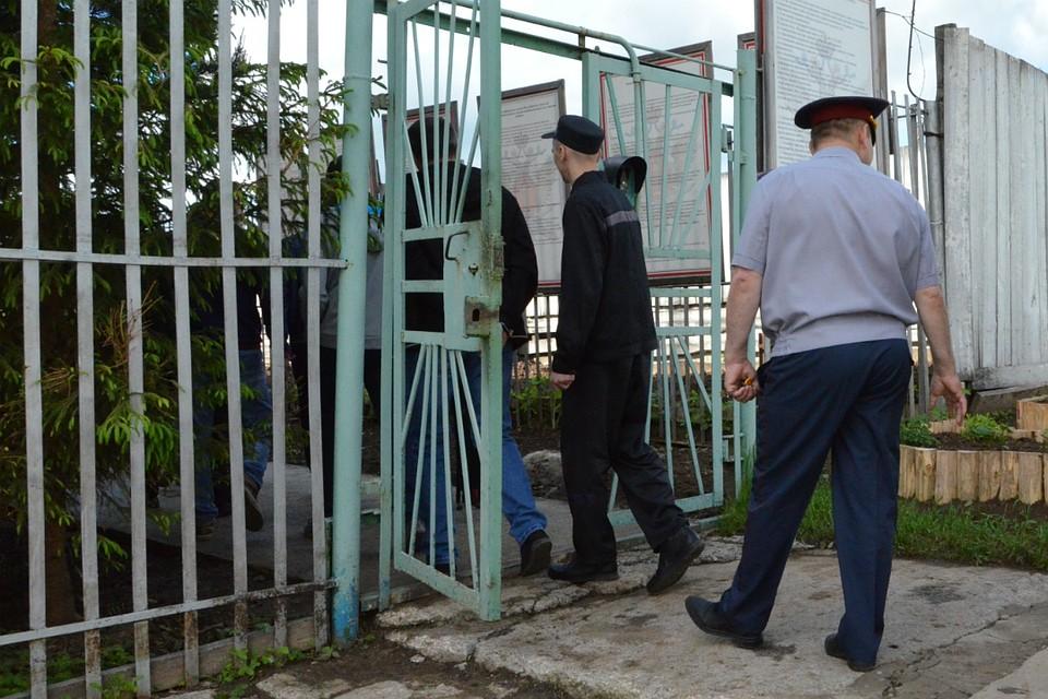 Обвиняемый визбиении супруги досмерти гражданин Кировской области предстанет перед судом