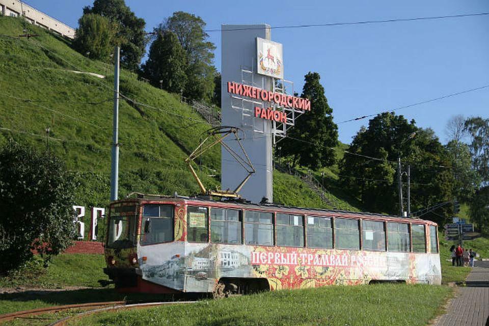 Сергей Белов прокомментировал информацию о вероятных ограничениях электроснабжения трамваев итроллейбусов