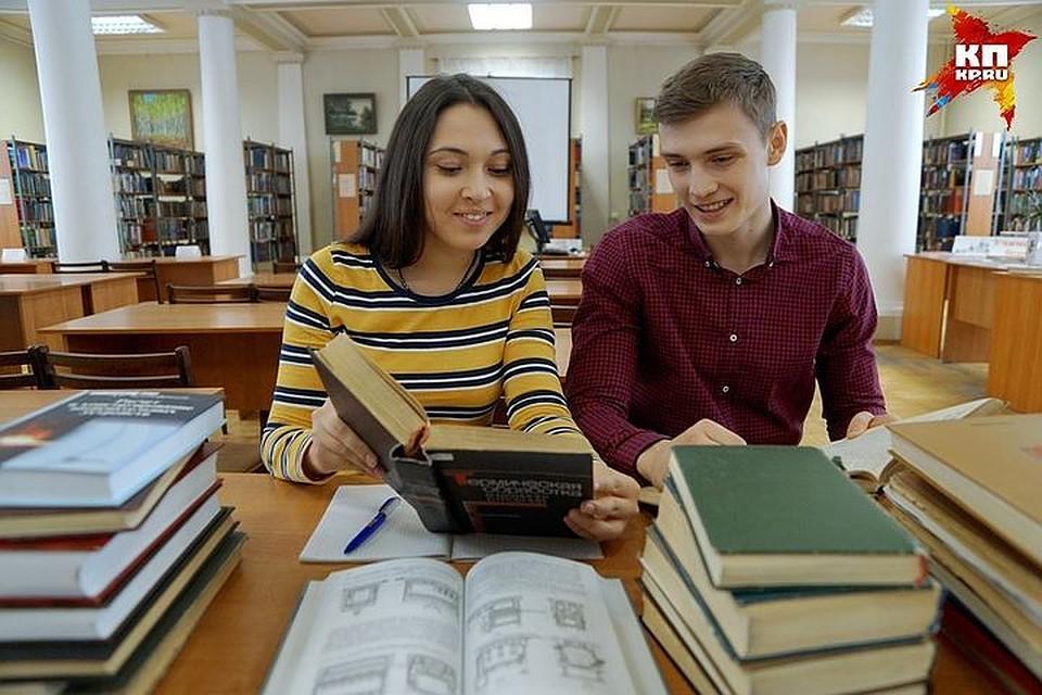 Саратов наВсемирном фестивале молодежи вСочи представят 120 студентов