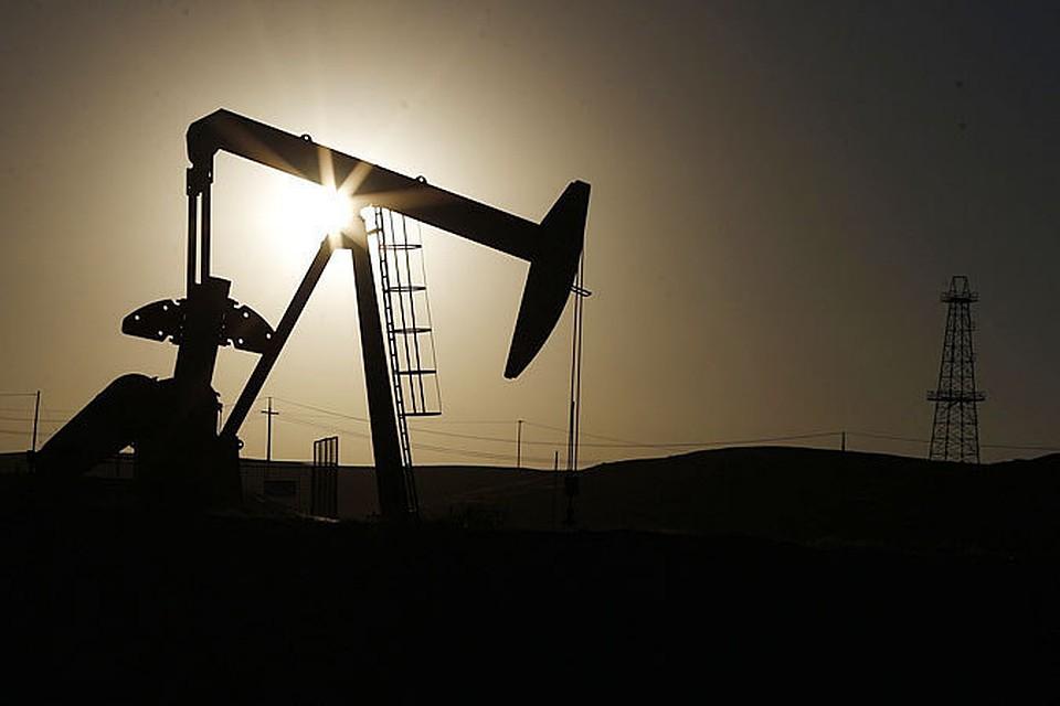 Ранее ОПЕК повысила прогноз по добычи нефти и конденсата в России в этом году
