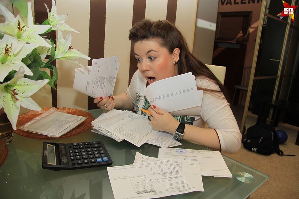 Кассир изБрянска перевела мошенникам 164 тысячи руб.