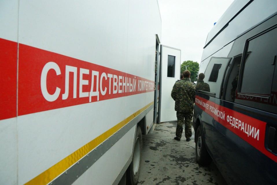 ВКомсомольске днем скончался  ребенок , которого утром привели вдетсад