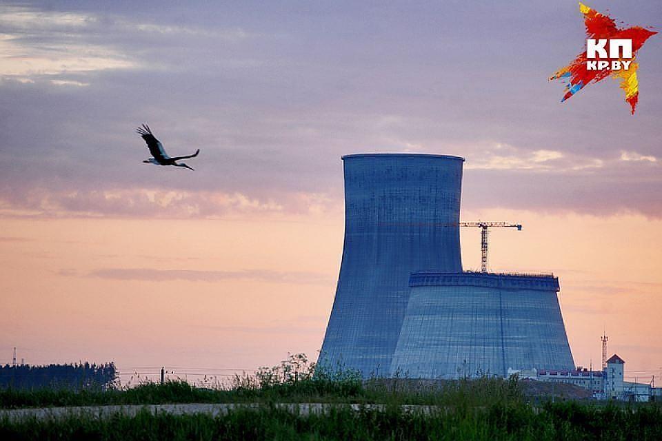 Строительство БелАЭС будет стоить около 11 млрд  долларов
